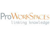 ProWork Spaces